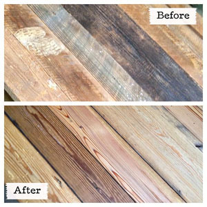 reclaimed-lumber-before-after
