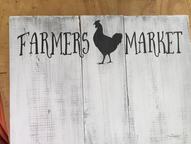 distressed-farmers-market-stencil