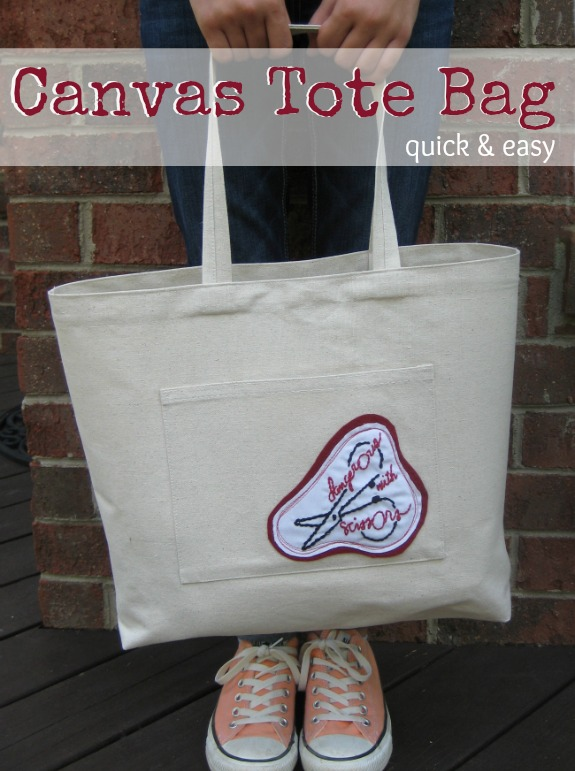 Quick-Easy-Tote-Bag