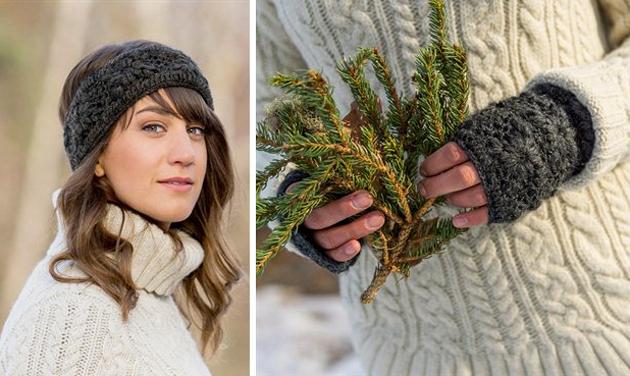 headband-fingerless-gloves