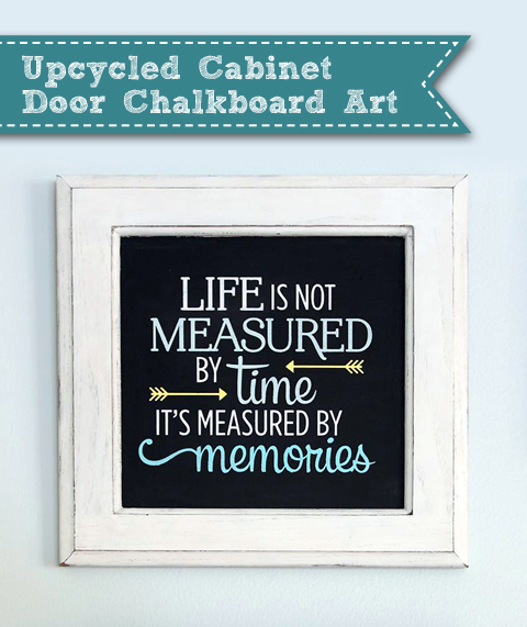 cabinet-door-chalkboard-art