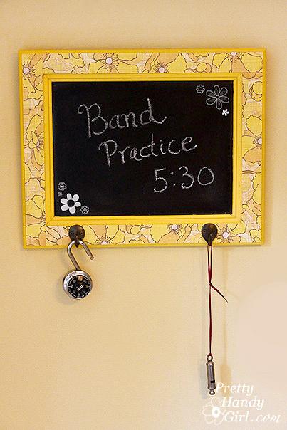 chalkboard_cabinet_promo_2