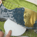 How to Remove Spray Paint from Metal
