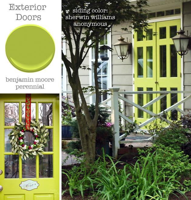 exterior-doors-perennial