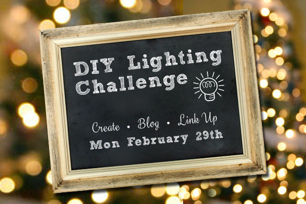 DIY-light-challenge-graphic