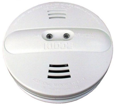 dual-photo-ion-smoke-detector