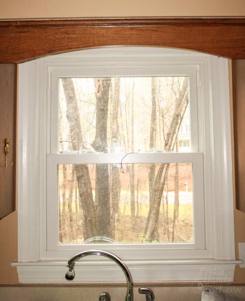 plain-jane-kitchen-window-sink