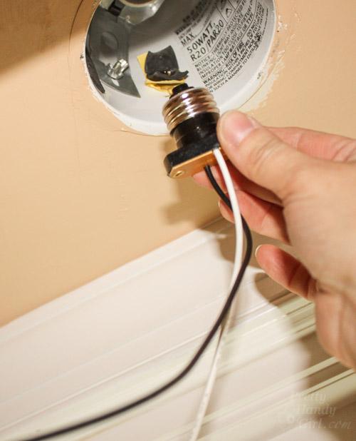 screw-in-bulb-base-converter