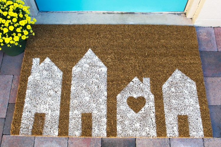 painted-doormat-2