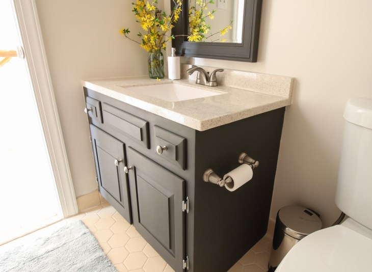Painted-updated-vanity-horizontal