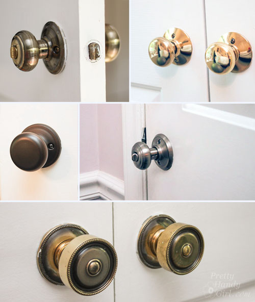 mis-matched-door-handles