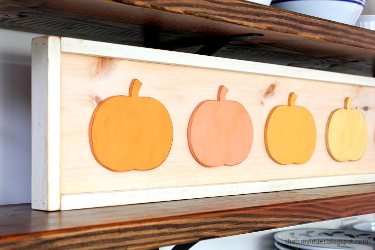 framed-pumpkins-1
