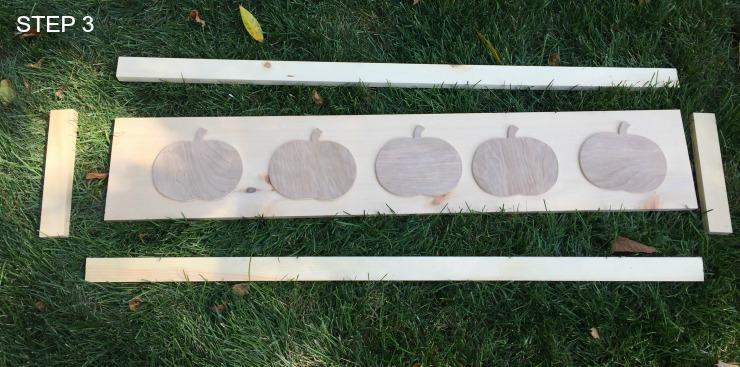framed-pumpkins-step-3