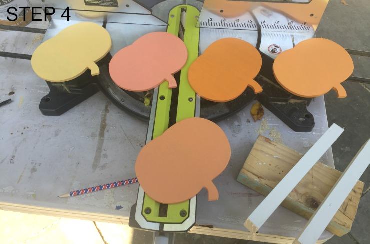 framed-pumpkins-step-4