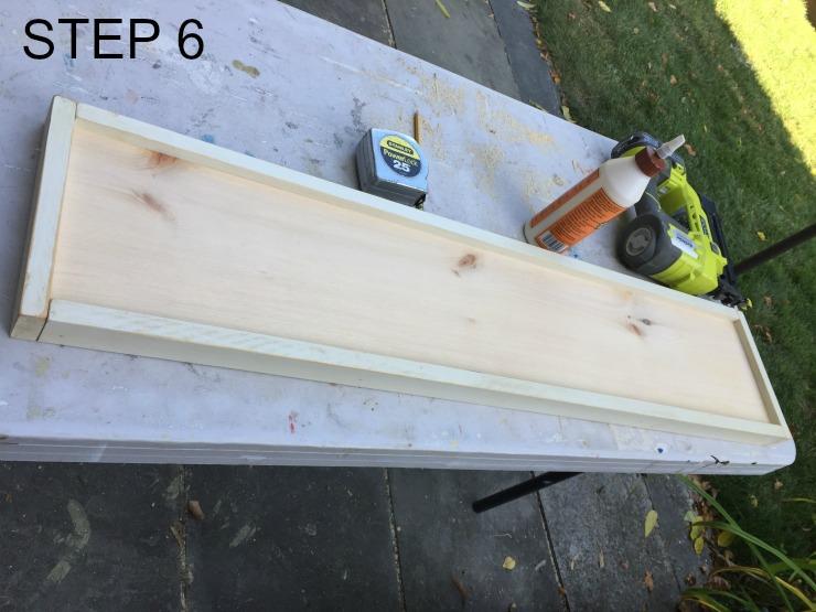 framed-pumpkins-step-6