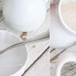 Healthy Sugar Busters Coffee