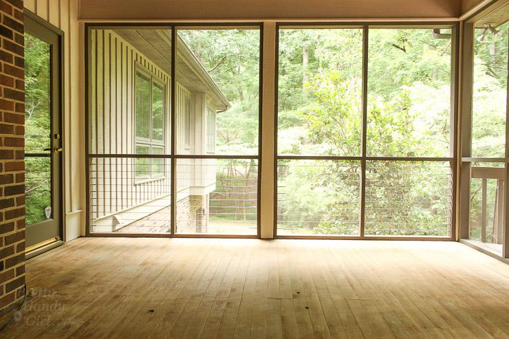 rug-free-porch