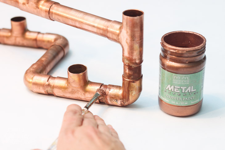 paint-metal-effects-copper