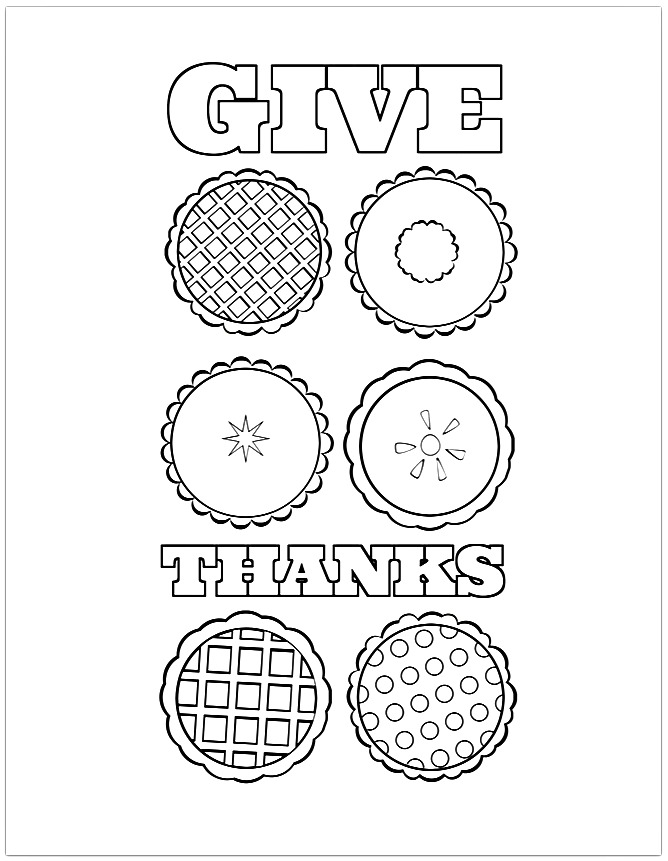 thanksgiving-pie-printable-black-and-white