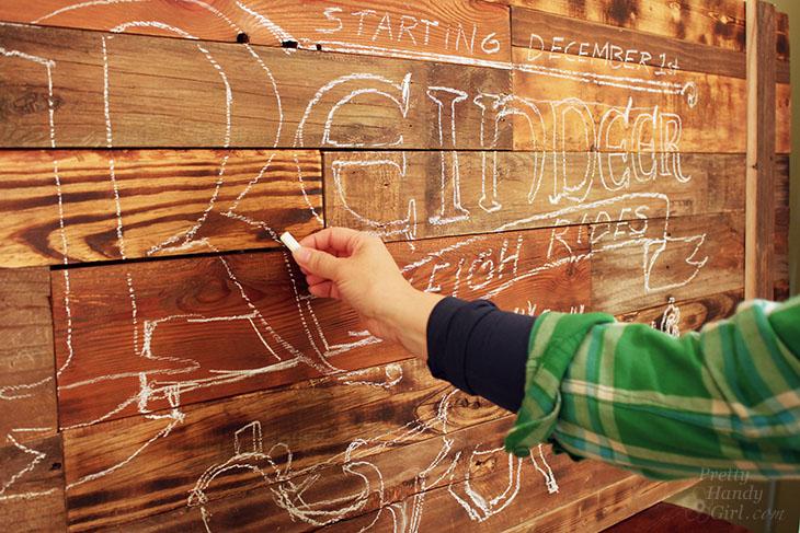 chalk-outline-sign-image