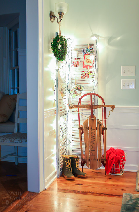 shutters-christmas-card-display-old-runner-sled