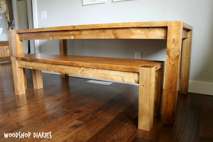 https://www.woodshopdiaries.com/2017/03/27/how-to-build-a-modern-farmhouse-dining-table/