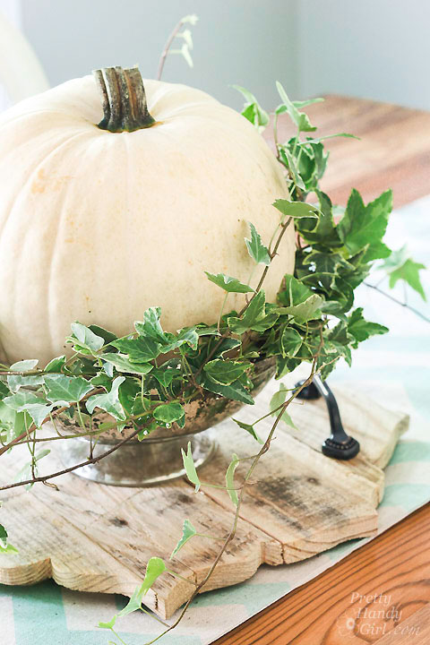 white-pumpkin-centerpiece-pretty-handy-girl
