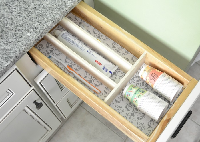 diy-drawer-dividers