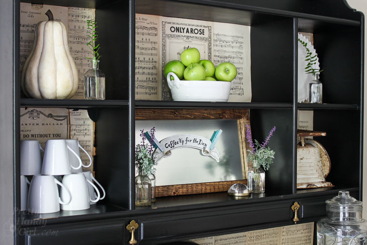Do It Yourself Home Decorating