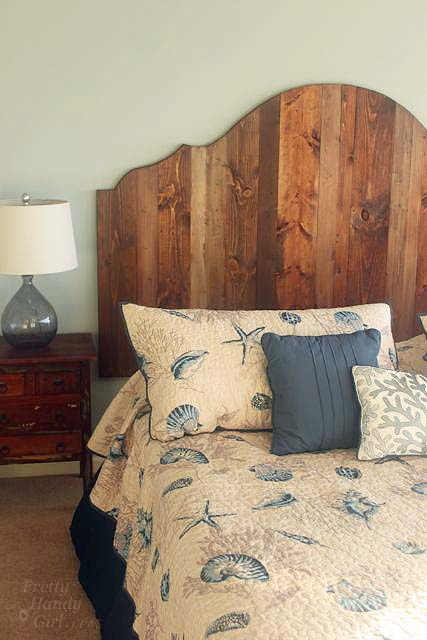 rustic-king-headboard-side-view