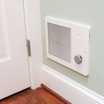 Warm Solution for Cold Rooms in Your House