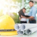 How to Hire Great Contractors and the Questions You Need to Ask