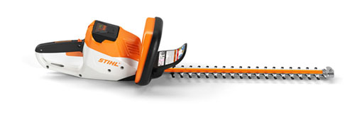 STIHL HSA 56 Battery-Powered Hedge Trimmer