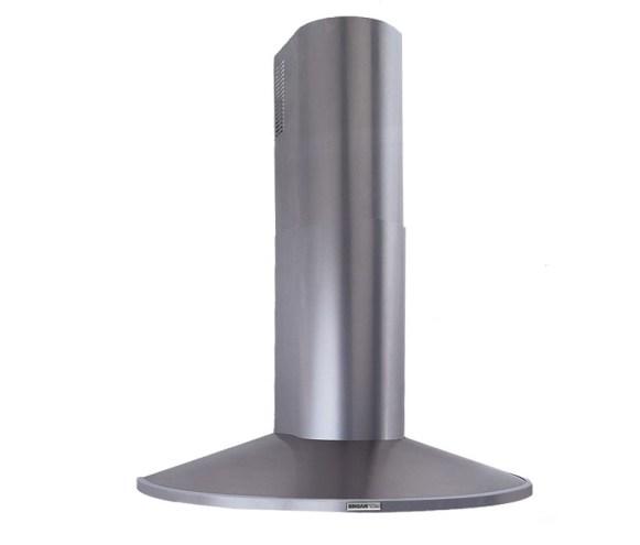 BROAN RM519004 Stainless Steel range hood