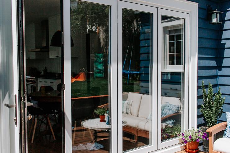 Sparkling Clean Windows - Clean Windows Like a Pro