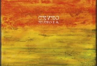 Ceveo - Eunoia