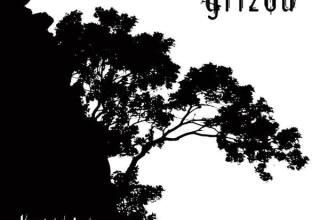 Grizou - Kueste