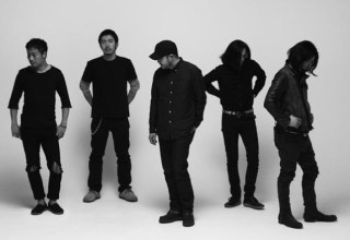 Videopremiere: Envy - Ignorant Rain at the End of the World