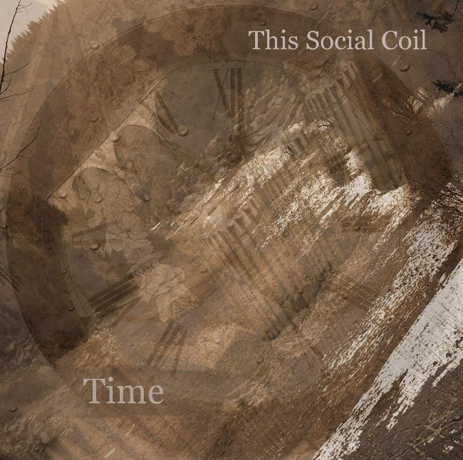 This Social Coil - Time