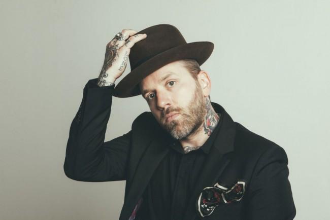 City and Colour - Vorbote vom kommenden Album online