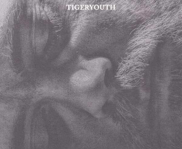 Tigeryouth