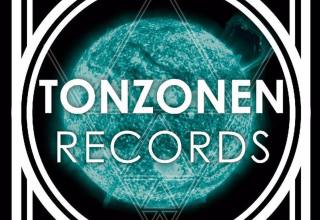Tonzonen Records