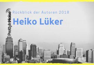 Heiko Lüker