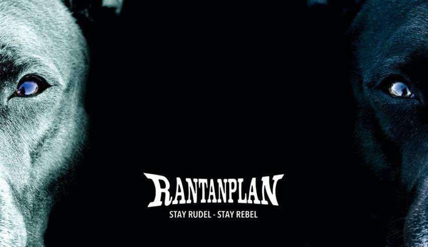 Rantanplan
