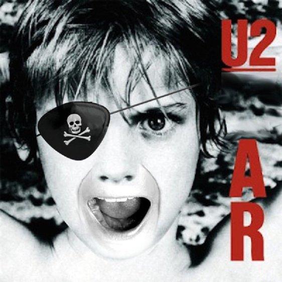 letteralbums-12