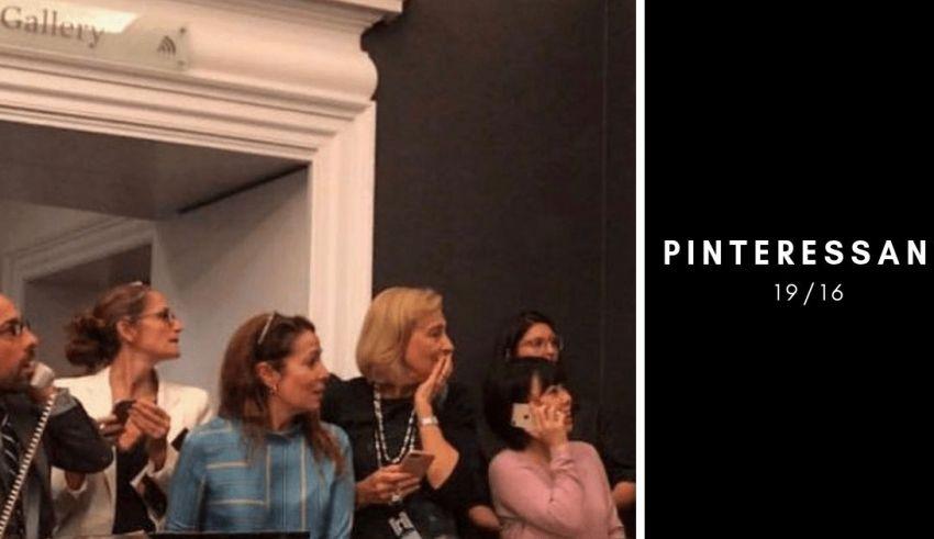 Pinteressant 19_16