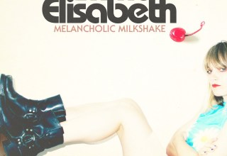 Emma Elisabeth – Melancholic Milkshake