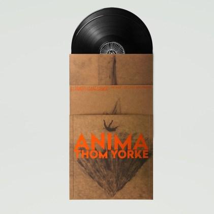 Anima LP
