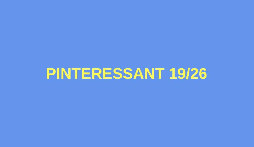 Pinteressant 19_26