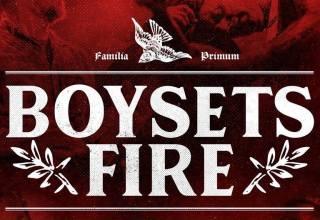 Boysetsfire